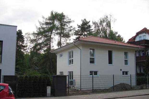 steinhagen-finanzkontor_04_med